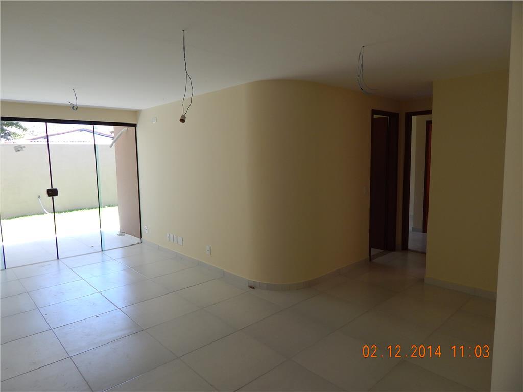 Apartamento em Portinho  -  Cabo Frio - RJ