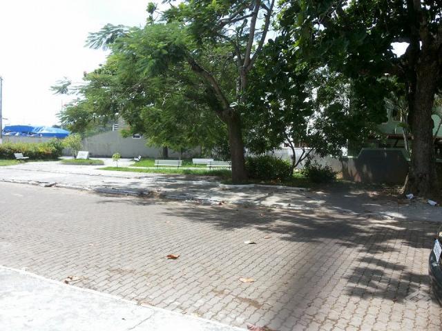 Kitnet em Portinho  -  Cabo Frio - RJ