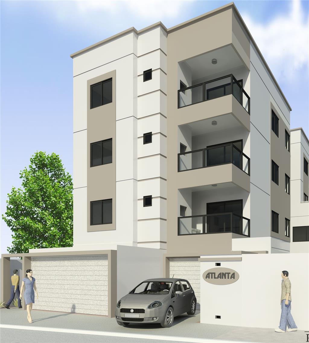 Apartamento 3 dormitórios, sendo 1 suíte, entrega em novembr de Webbimóveis