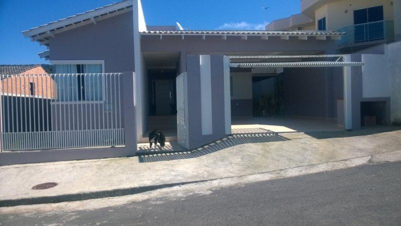 Casa  residencial à venda, Ariribá, Balneário Camboriú.