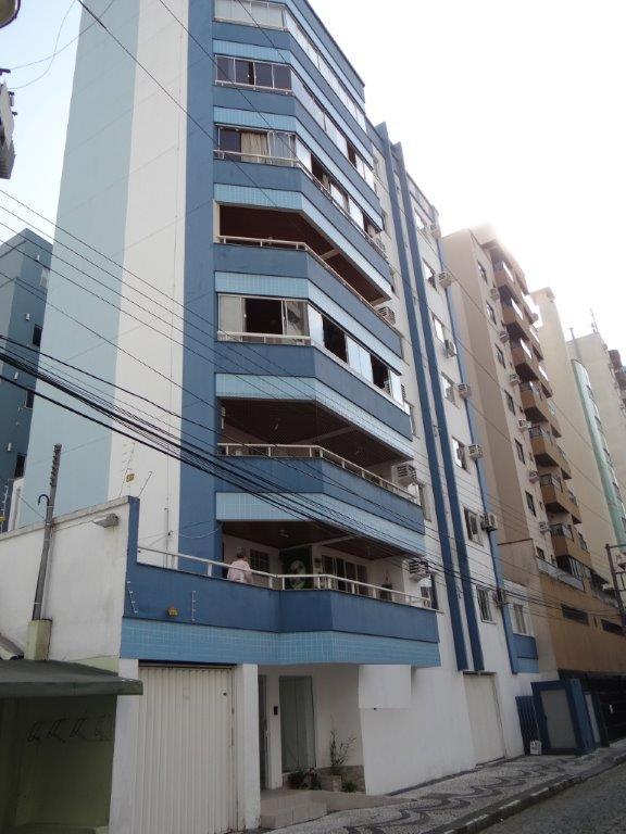 Apartamento  residencial à venda, Centro, Balneário Camboriú de Webbimóveis.'