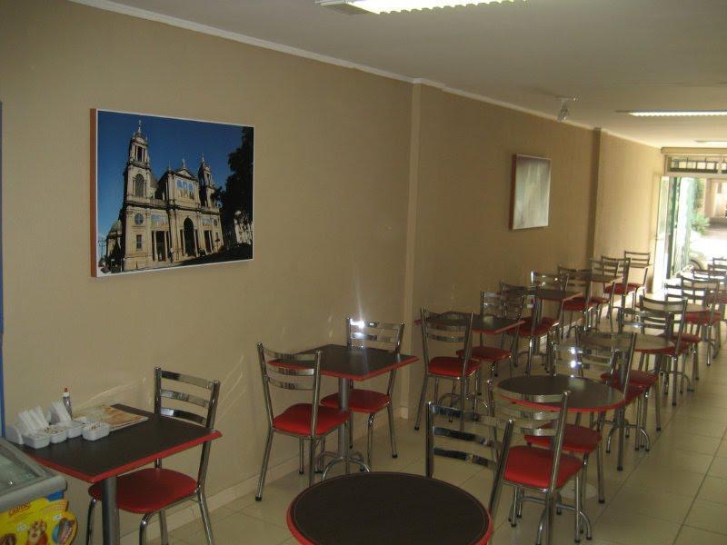 Mais 11 foto(s) de PREDIO COMERCIAL - PORTO ALEGRE, Passo D Areia