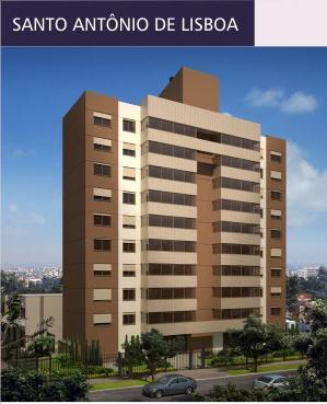 Mais 2 foto(s) de APTO 3D - PORTO ALEGRE, Jardim Planalto