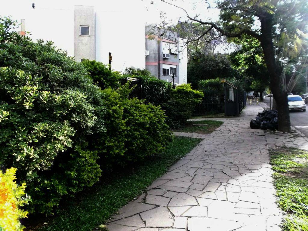 Mais 19 foto(s) de APTO 2D - Porto Alegre, Mont Serrat