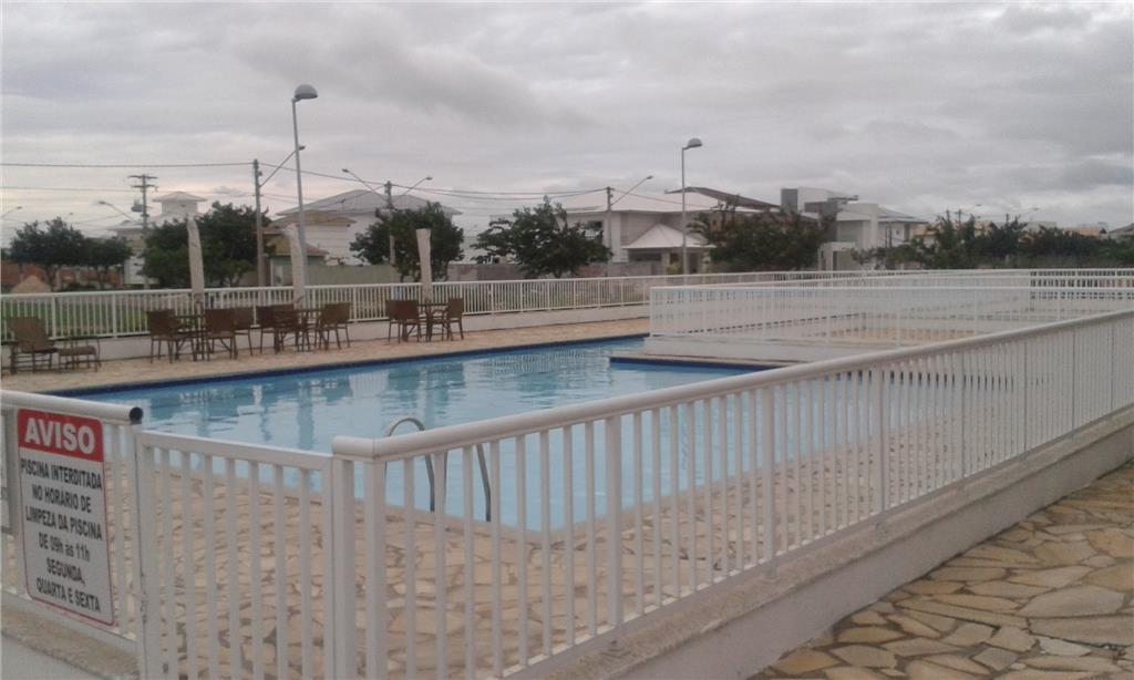 Lote/Terreno em Estrada Campos São João da Barra  -  Campos dos Goytacazes - RJ