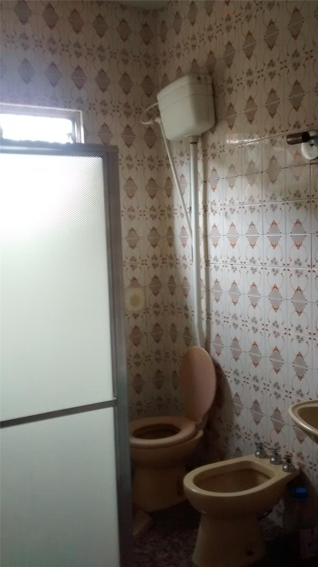 Casa em Parque Turf Club  -  Campos dos Goytacazes - RJ