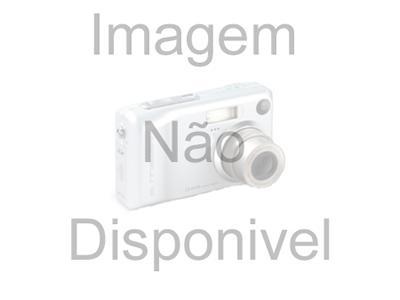 Campos dos Goytacazes RJ - Terreno à venda