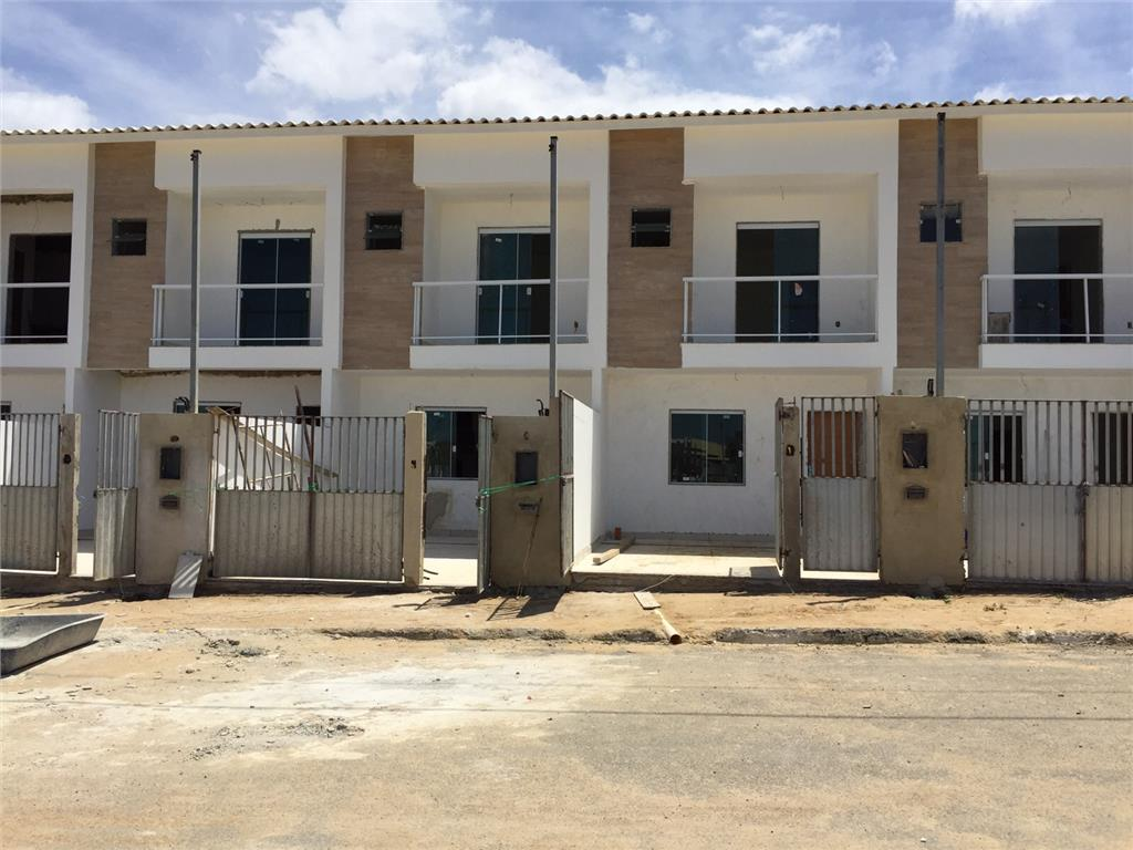 Campos dos Goytacazes RJ - Casa à venda