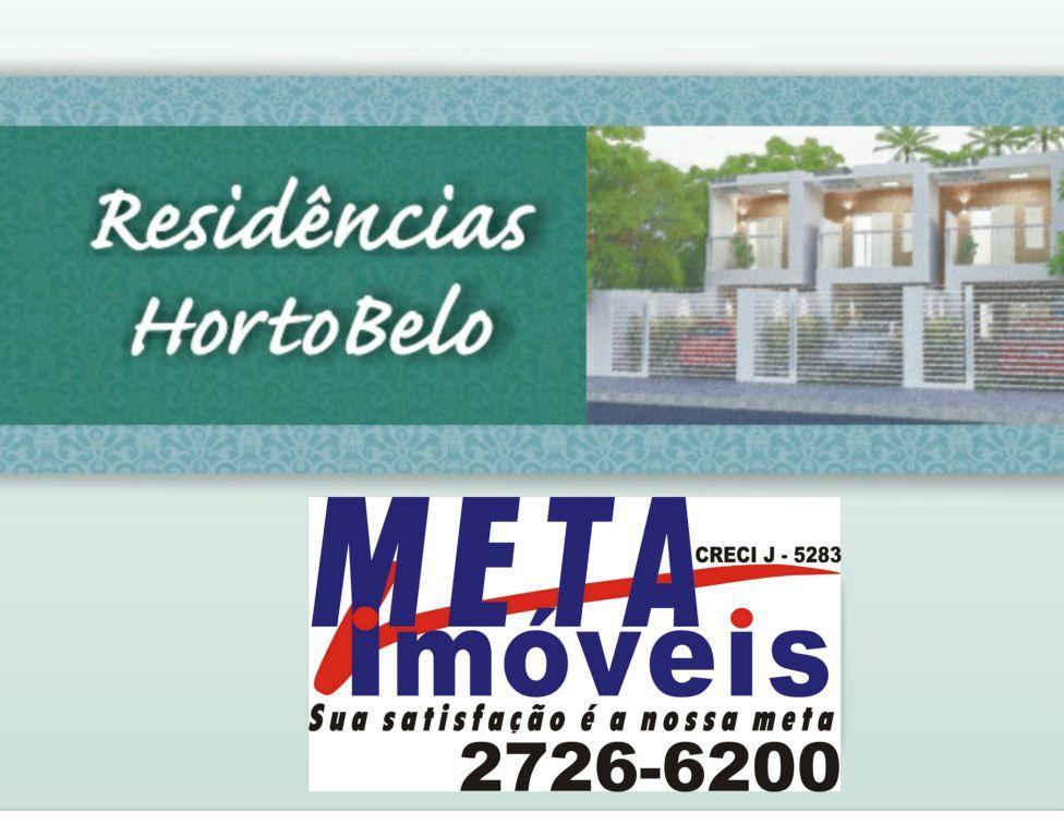 Casa em Horto Municipal  -  Campos dos Goytacazes - RJ