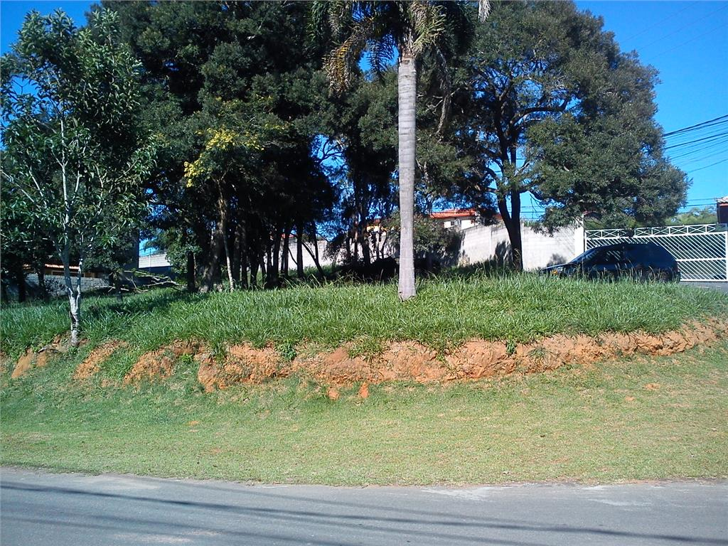 Terreno residencial à venda, Paysage Serein, Vargem Grande P...