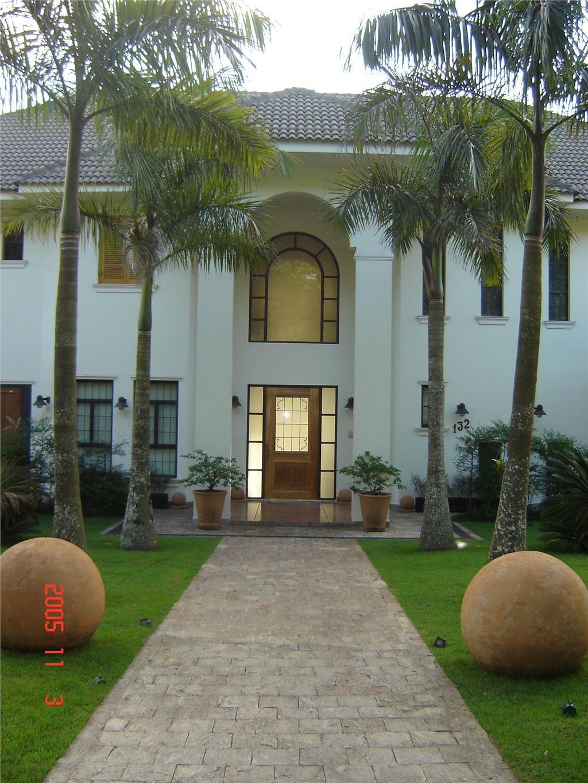 Casa  residencial à venda, Bosque do Vianna, Cotia.