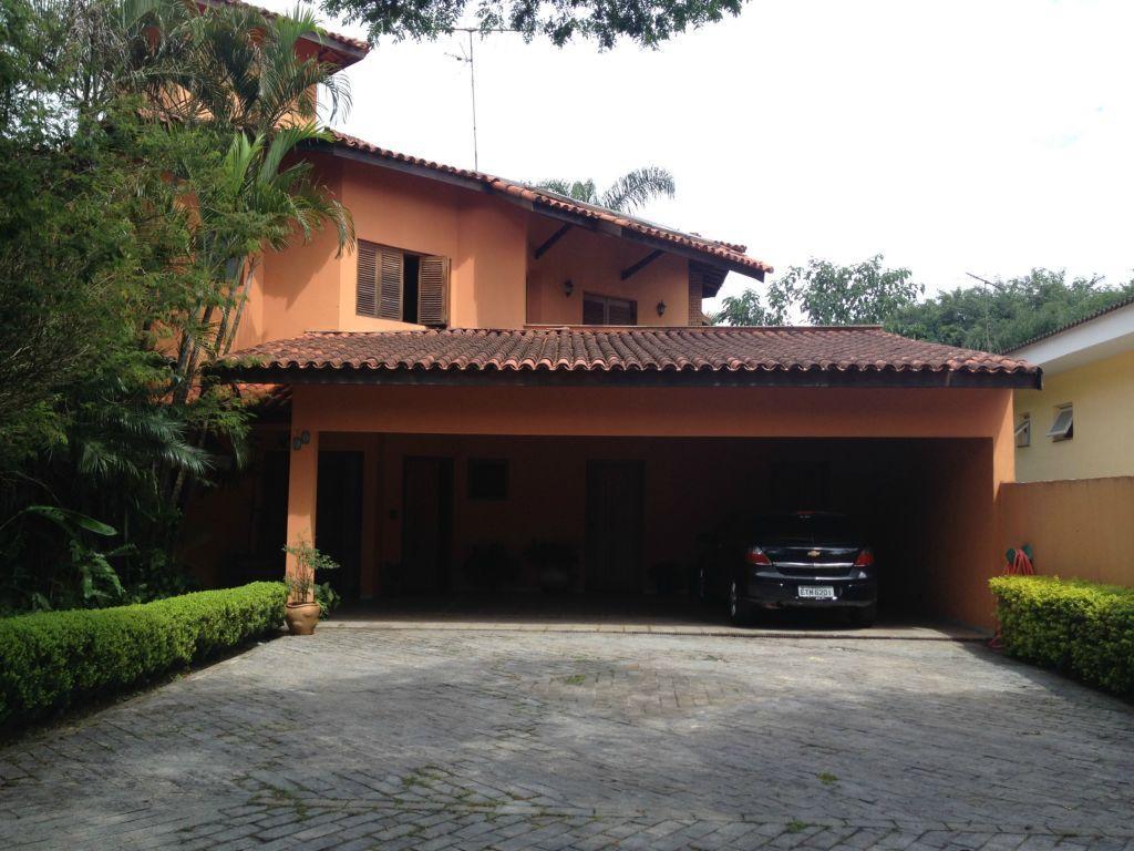 Casa  residencial para venda e locação, Villa Vianna, Cotia.