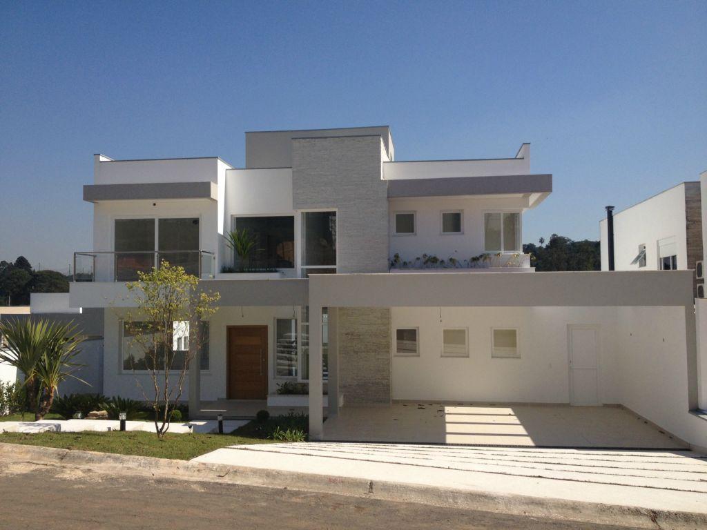 Casa  residencial à venda, Golf Village, Carapicuíba.