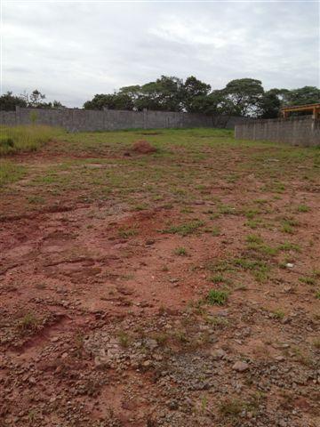 Terreno  residencial à venda, Golf Village, Carapicuíba.