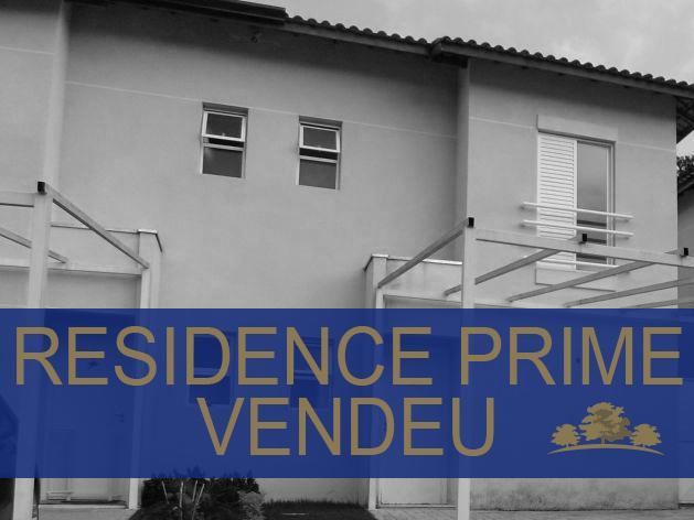 Casa residencial à venda, Sítio Viana, Cotia.