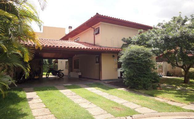 Casa residencial à venda, Jardim São Paulo II, Cotia.
