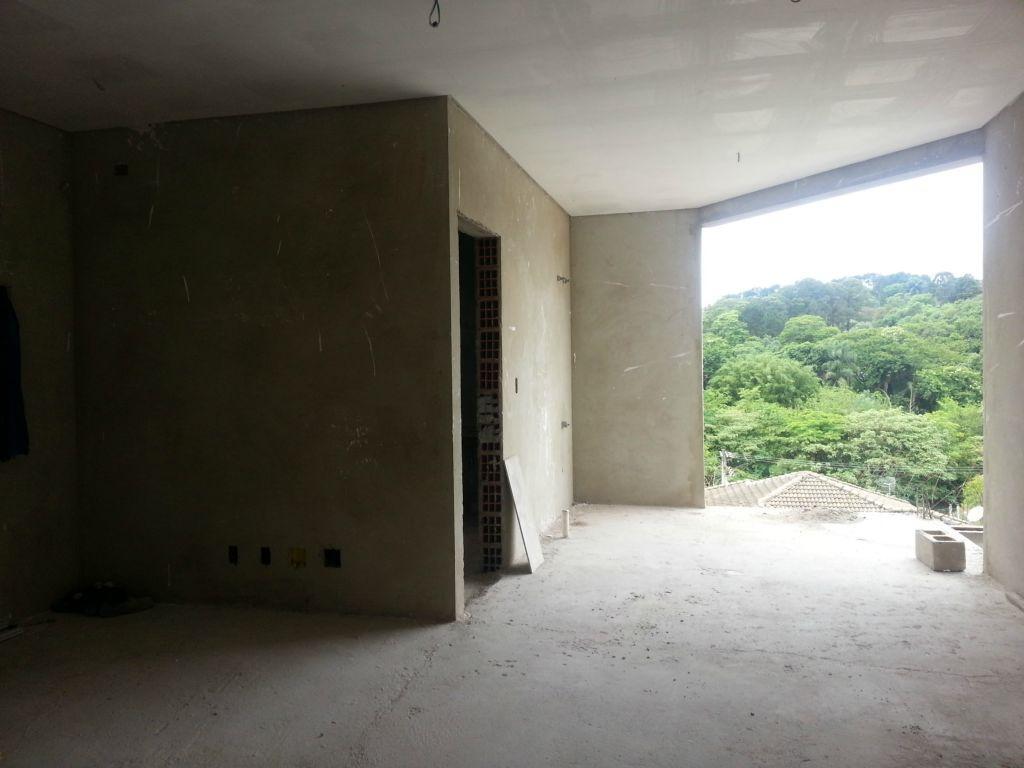 Casa residencial à venda, Condomínio Quintas de São Fernando...