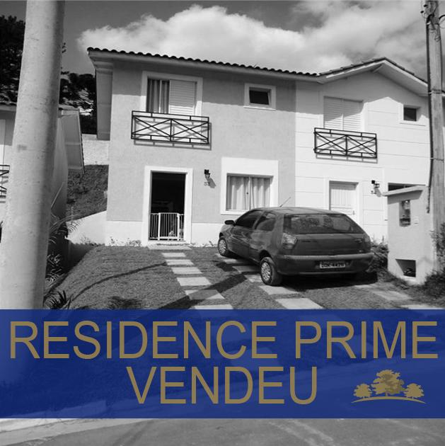 Casa residencial à venda, Jardim Pioneira, Cotia.