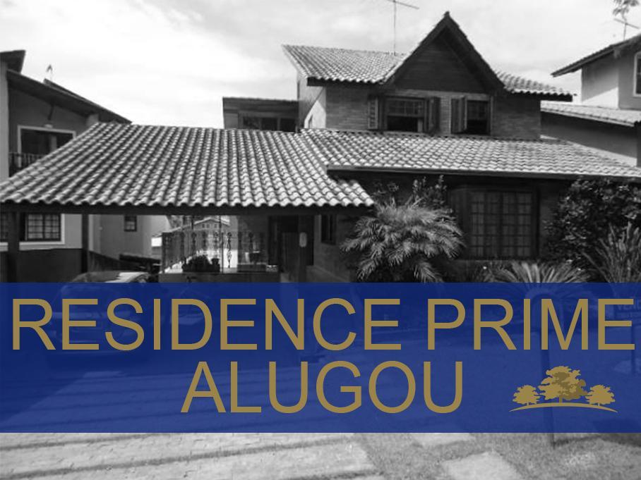 Casa residencial para venda e locação, Nova Higienópolis, Ja...