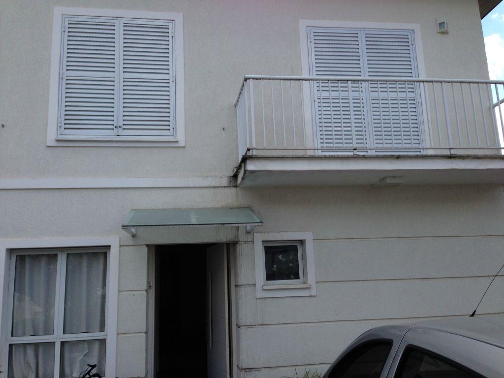 Casa  residencial à venda, San Remo, Cotia.