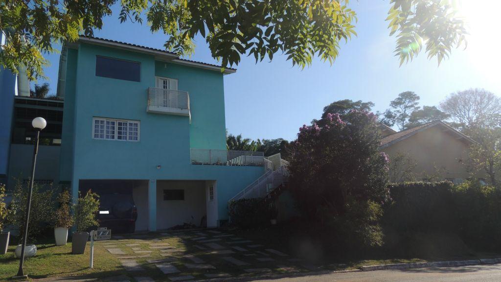 Casa  residencial à venda, Jardim das Acácias, Cotia.