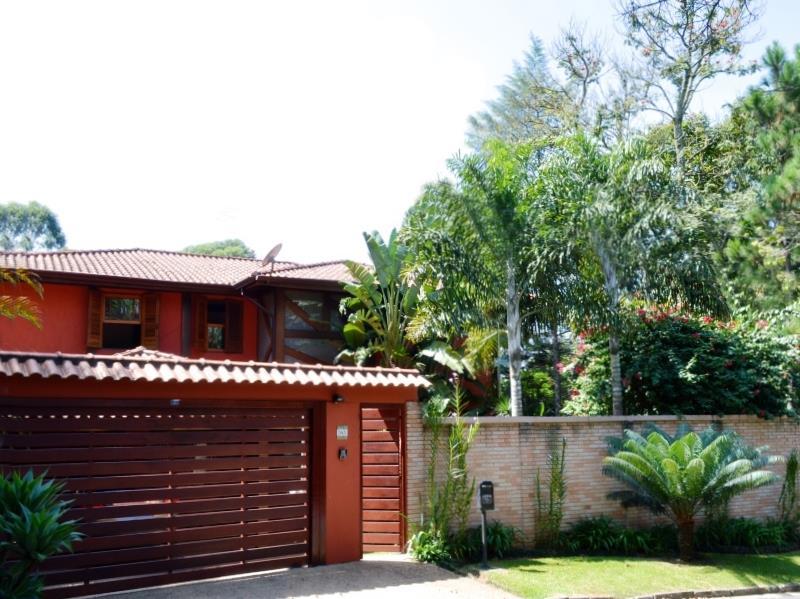 Casa  residencial à venda, Palos Verdes, Carapicuíba.
