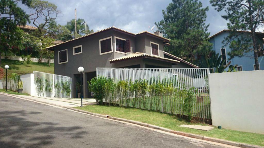 Casa  residencial à venda, Vila Velha, Carapicuíba.