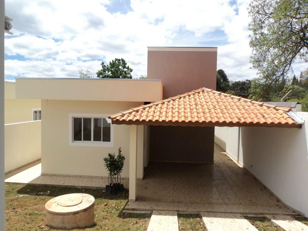 Casa residencial à venda, Chácara Tropical (Caucaia do Alto)...