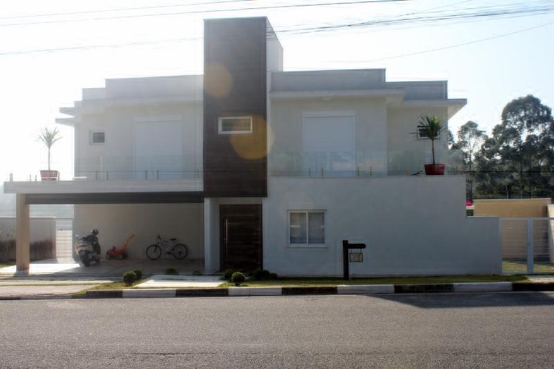Casa residencial à venda, Parque das Artes, Embu das Artes -...