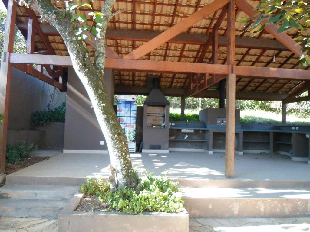 Casa residencial à venda, Vila das Samambaias, Carapicuíba -...