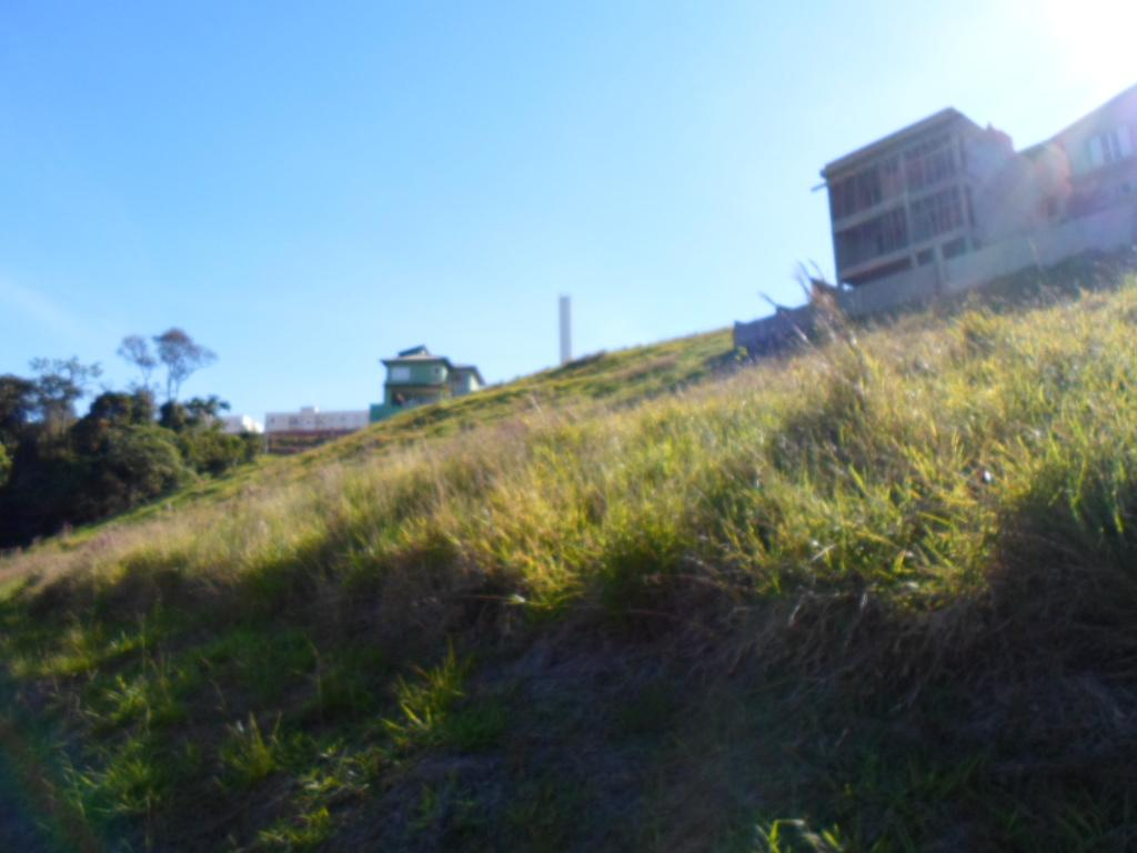 Terreno residencial à venda, Reserva Vale Verde, Cotia.