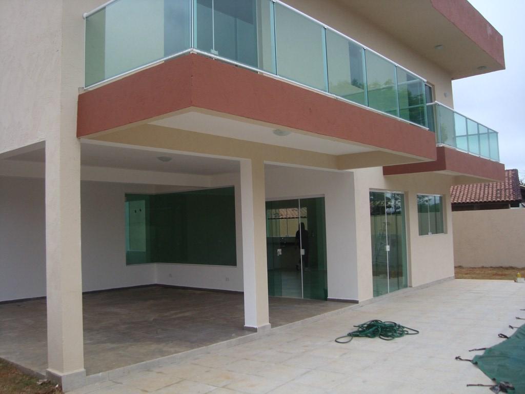 Casa residencial à venda, Chácara Remanso (Caucaia do Alto),...