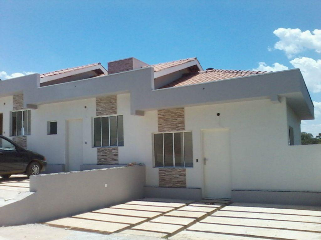 Casa residencial à venda, Chácara Canta Galo, Cotia.