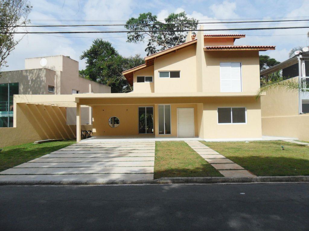 Casa residencial à venda, Jardim Nova Cotia, Itapevi.