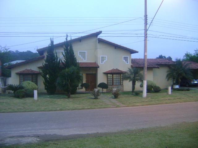 Casa residencial à venda, Paysage Clair, Vargem Grande Pauli...