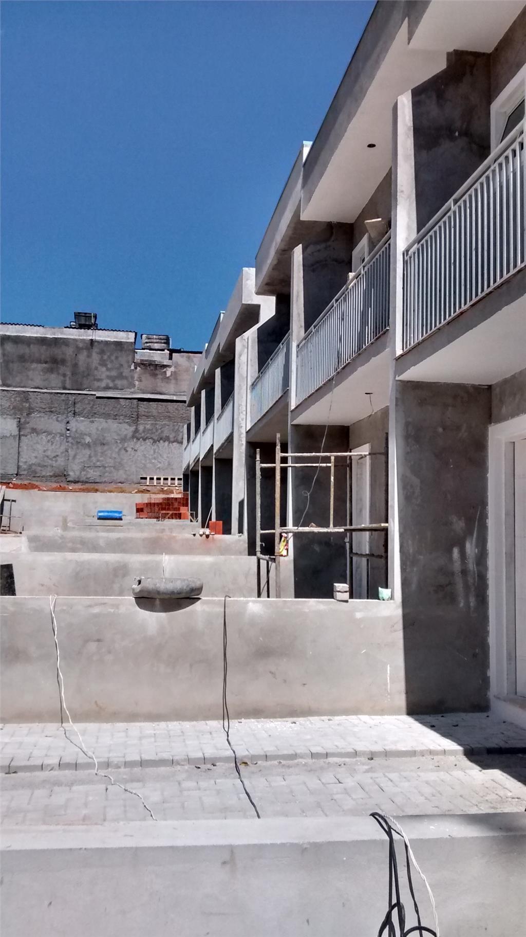 Casa residencial à venda, Chácara Canta Galo, Cotia - CA2914...