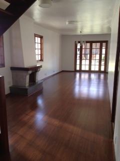 Casa residencial à venda, Carmel, Cotia.