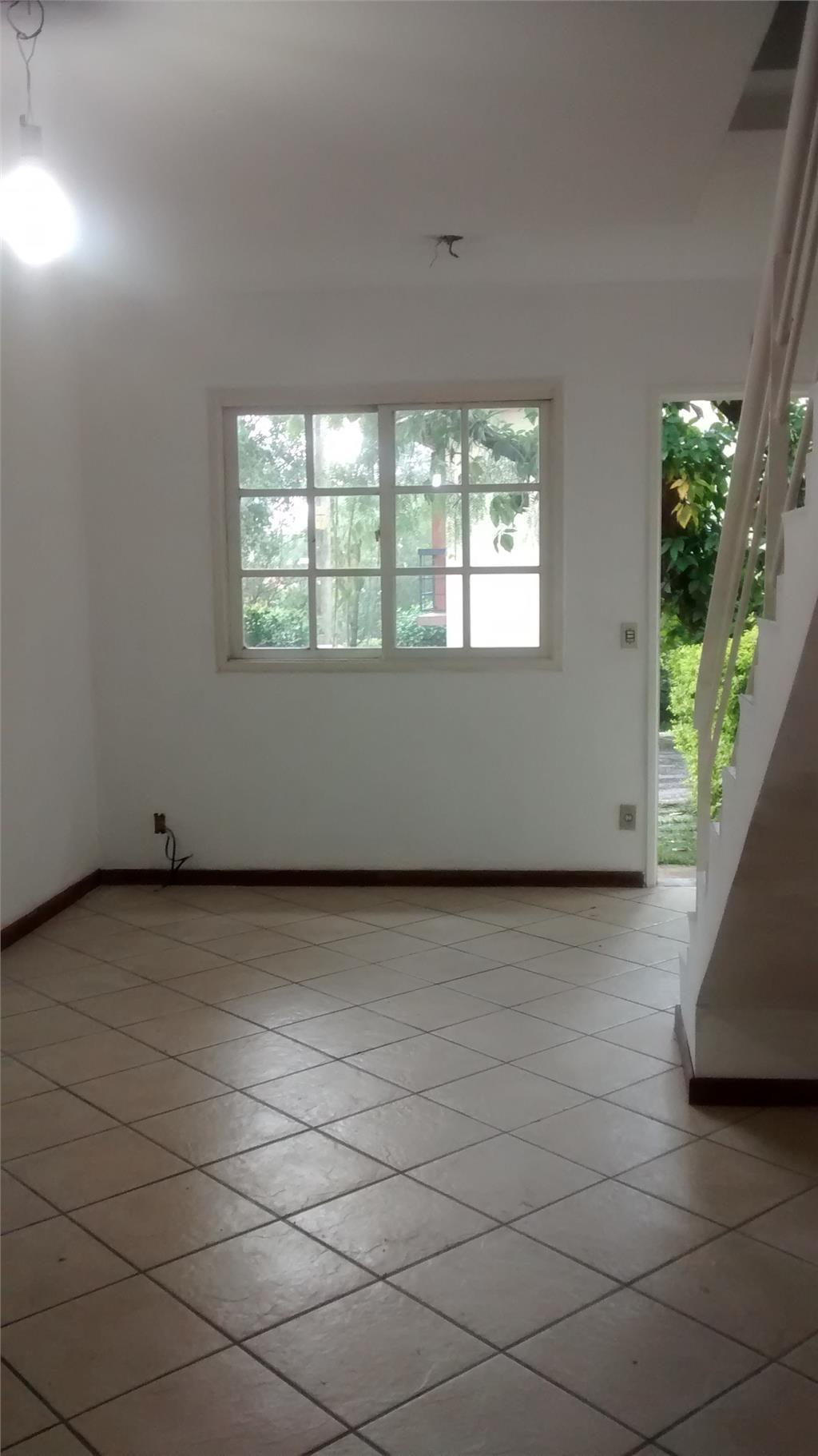 Casa residencial à venda, Jardim Guerreiro, Cotia.
