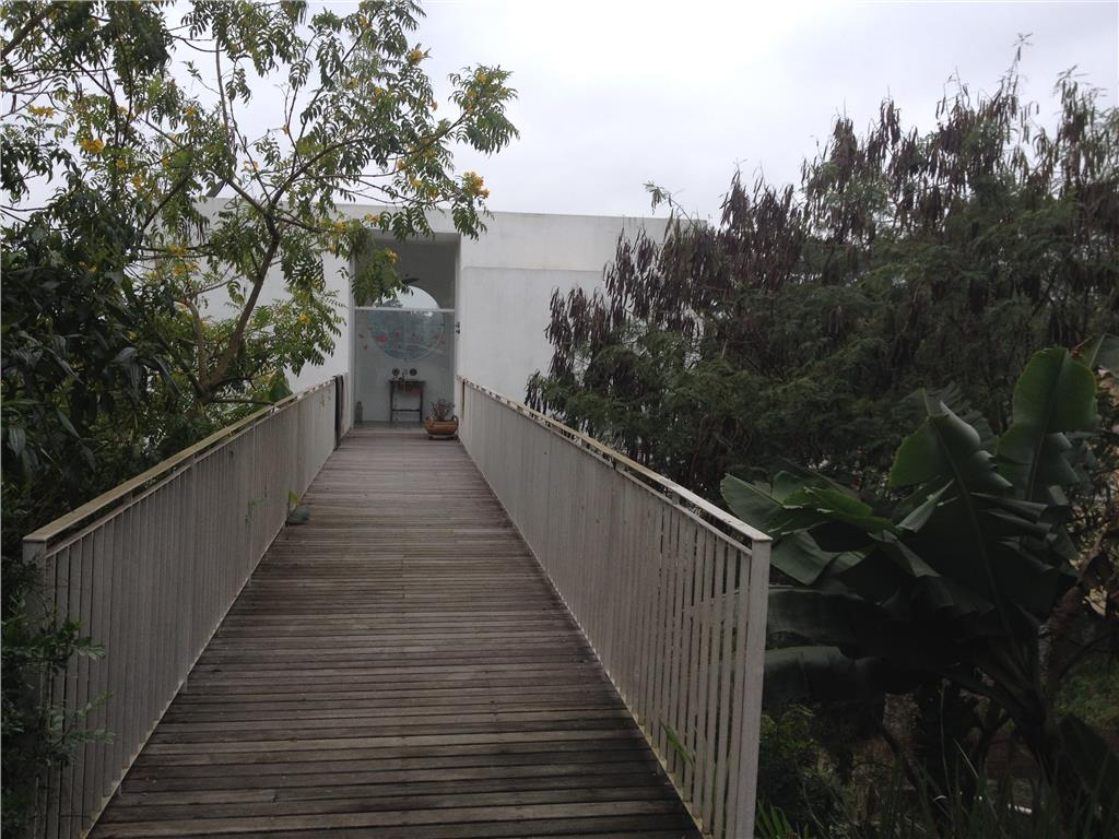 Casa residencial para venda e locação, Palos Verdes, Carapic...