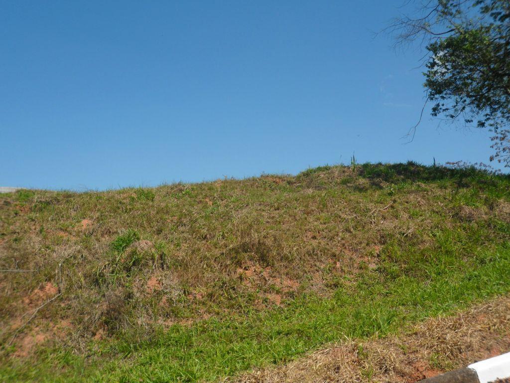 Terreno residencial à venda, Haras Bela Vista, Vargem Grande...