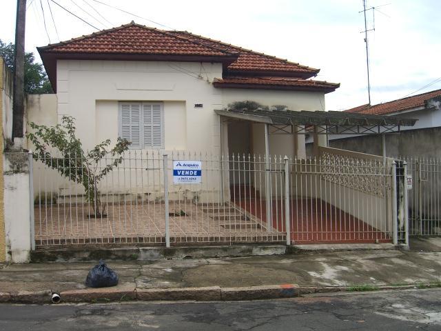 Casas americanas por dentro top as casas ficam dentro de - Casas americanas por dentro ...