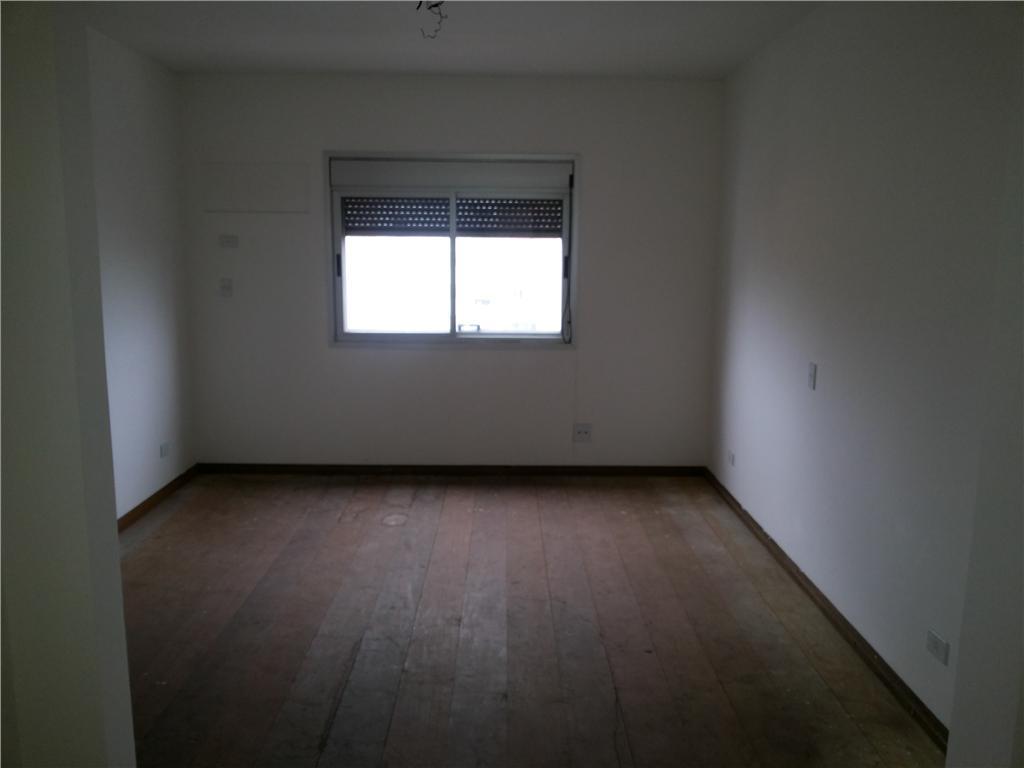 Apartamento à Venda - Boqueirão