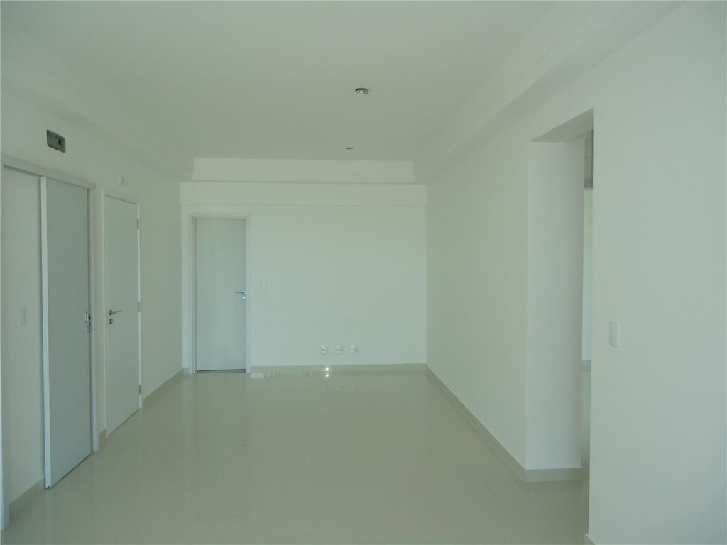 Apartamento à Venda - Aparecida