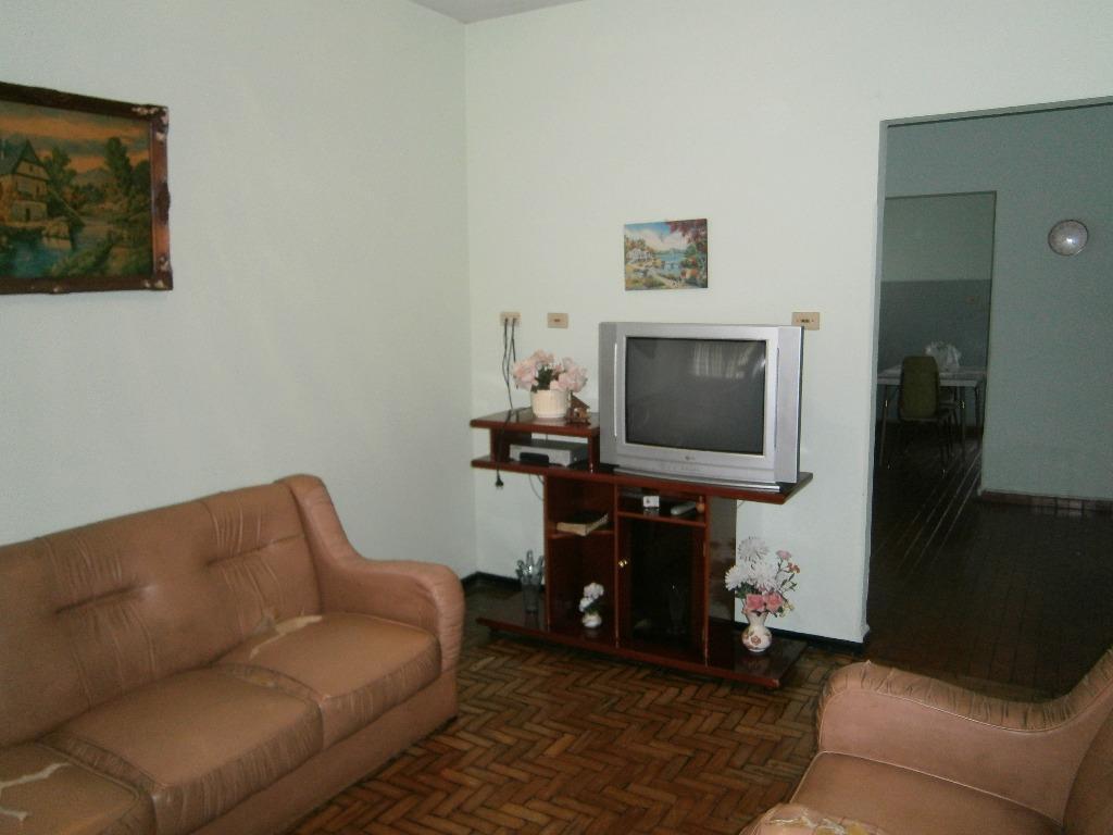 Casa residencial à venda, Vila Betica, Santa Bárbara D'Oeste...