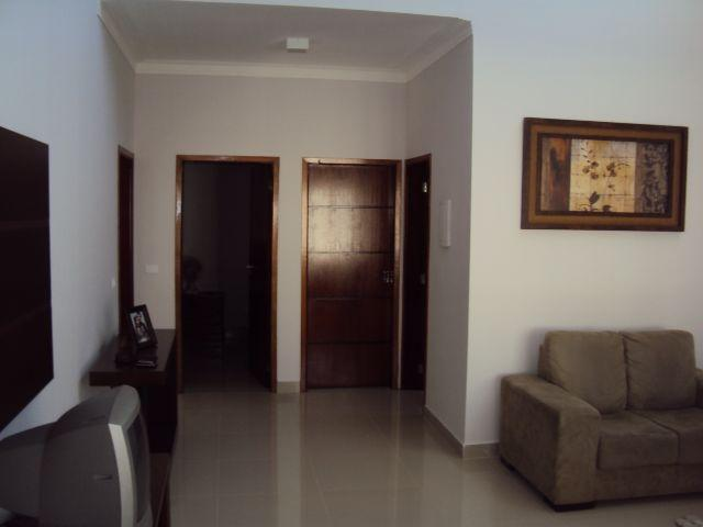 Casa residencial à venda, Jardim Europa I, Santa Bárbara D'O...