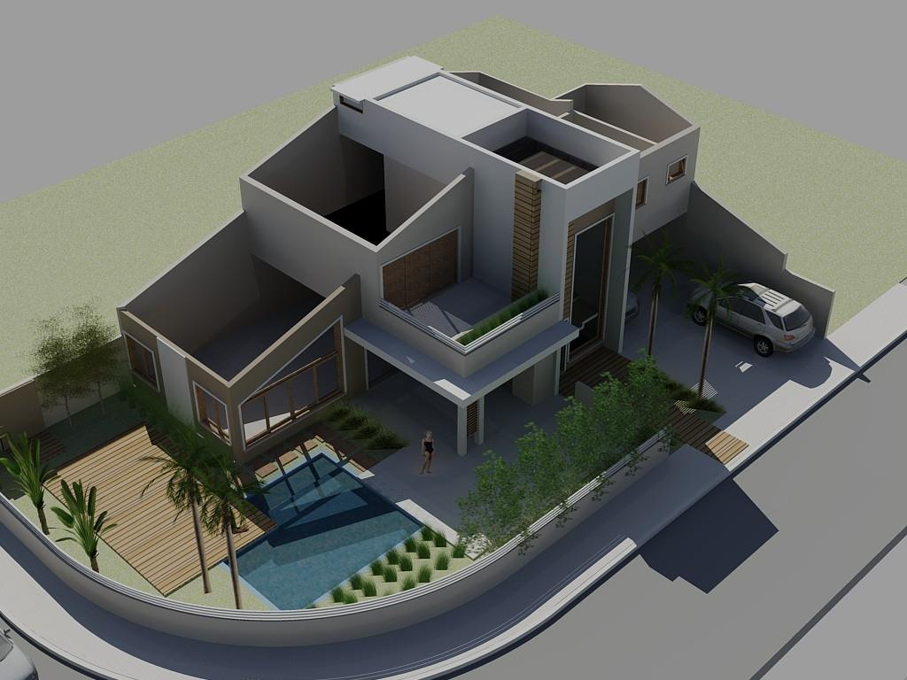 Terreno residencial à venda, Centro, Nova Odessa.