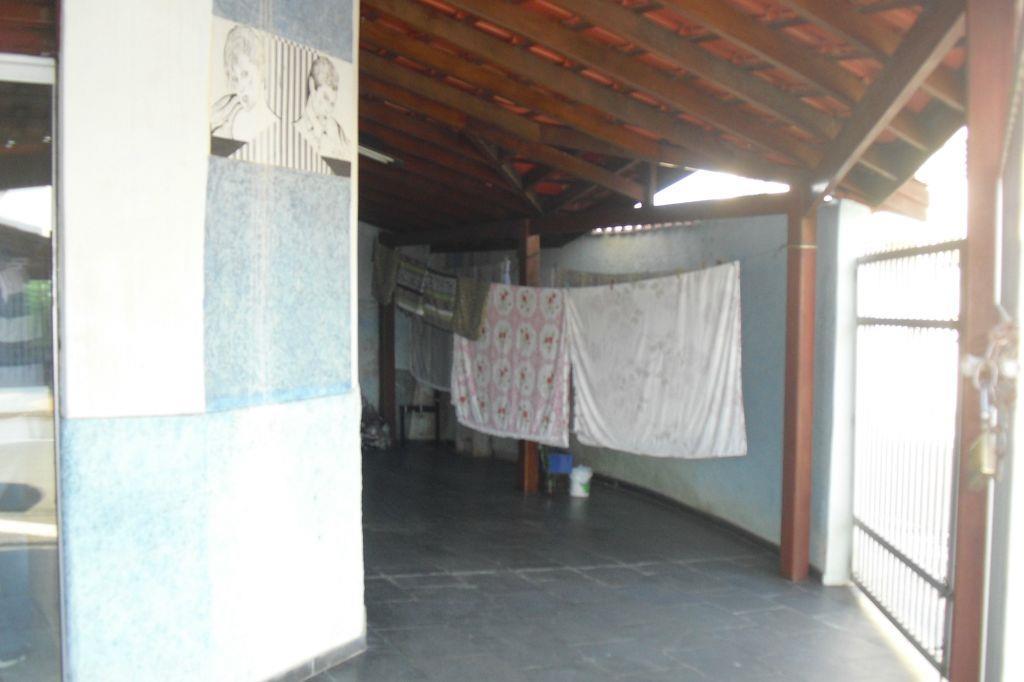 Sobrado residencial à venda, Cidade Nova II, Santa Bárbara D...