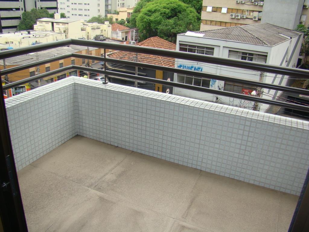 Conjunto em Jardim Paulista, São Paulo - SP