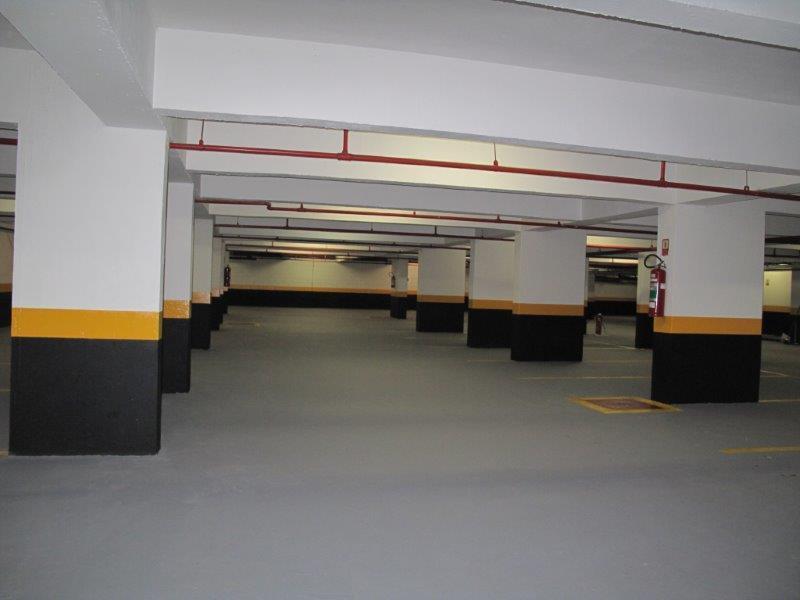 Conjunto em Itaim Bibi, São Paulo - SP
