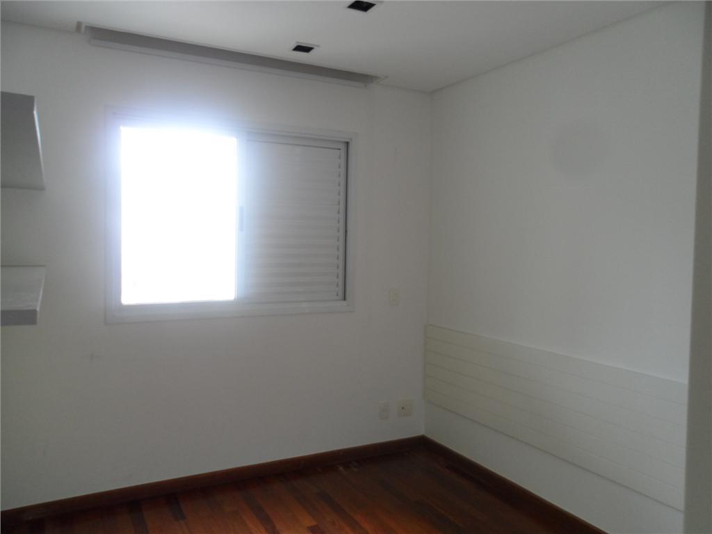 Apartamento de 3 dormitórios em Pacaembu, São Paulo - SP